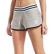 adidas Originals Runner Shorts