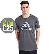 adidas Morray T-Shirt