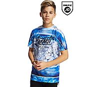 Sonneti Grave T-Shirt Junior