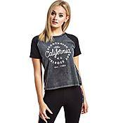 Brookhaven Cali Melrose T-Shirt
