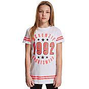 McKenzie Marina T-Shirt Junior