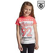 McKenzie Girls' Silverlake T-Shirt Children