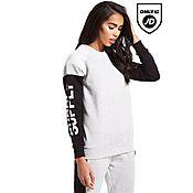 Supply & Demand Tokyo Block Sweatshirt