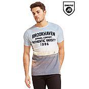 Brookhaven Basketball T-Shirt