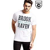 Brookhaven Logo T-Shirt