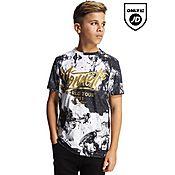 Sonneti Ink T-Shirt Junior