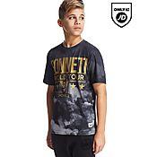 Sonneti Smoke T-Shirt Junior