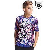 Sonneti Prism T-Shirt Junior