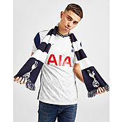 Official Team Tottenham Hotspur FC Bar Scarf