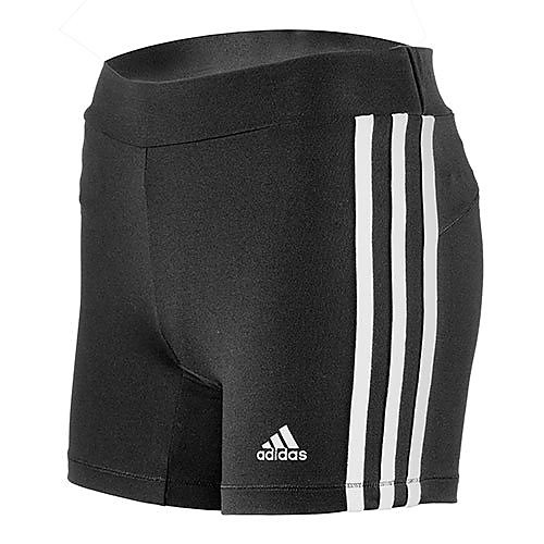 adidas ULTIMATE 3-STRIPES SHORT