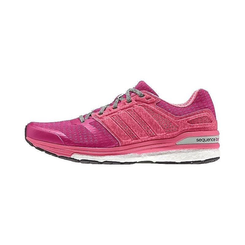 Adidas Supernova Sequence Boost 8 dames hardloopschoen EU 38 UK 5