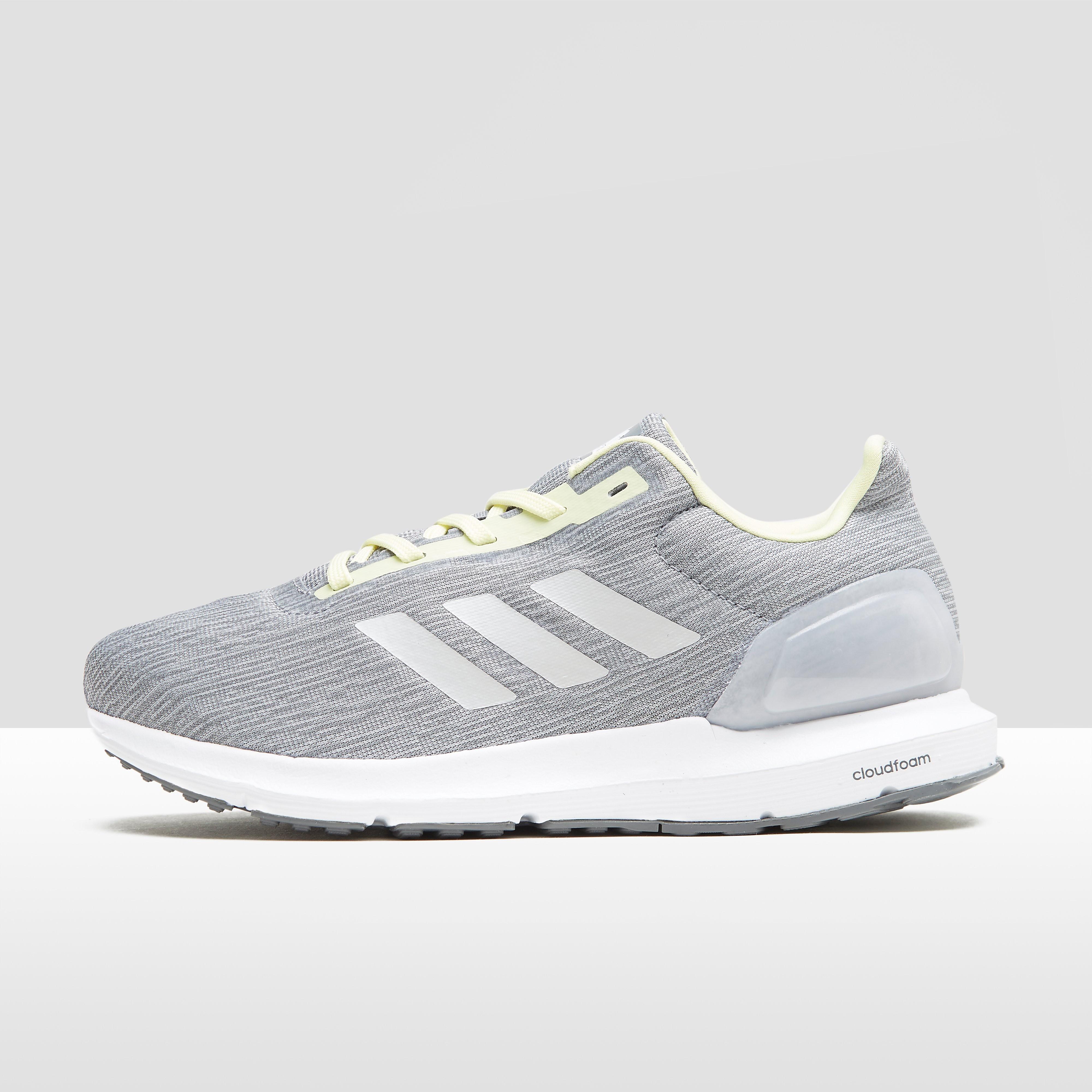 NU 21% KORTING: adidas Performance runningschoenen Cosmic 2 W