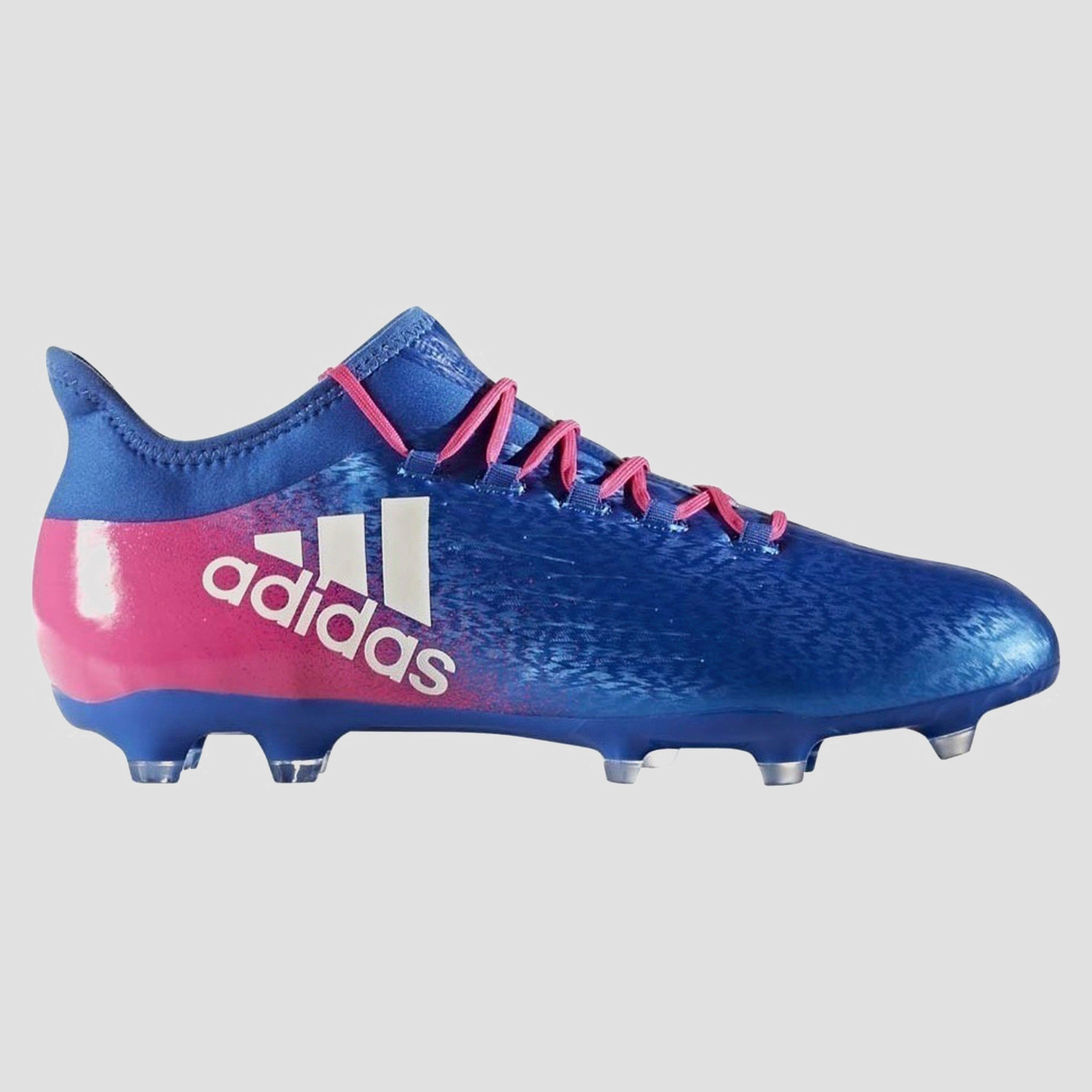 Voetbalschoenen adidas X 16.2 FG