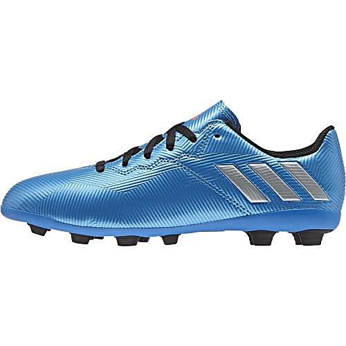 Voetbalschoenen adidas MESSI 16.4 FXG J