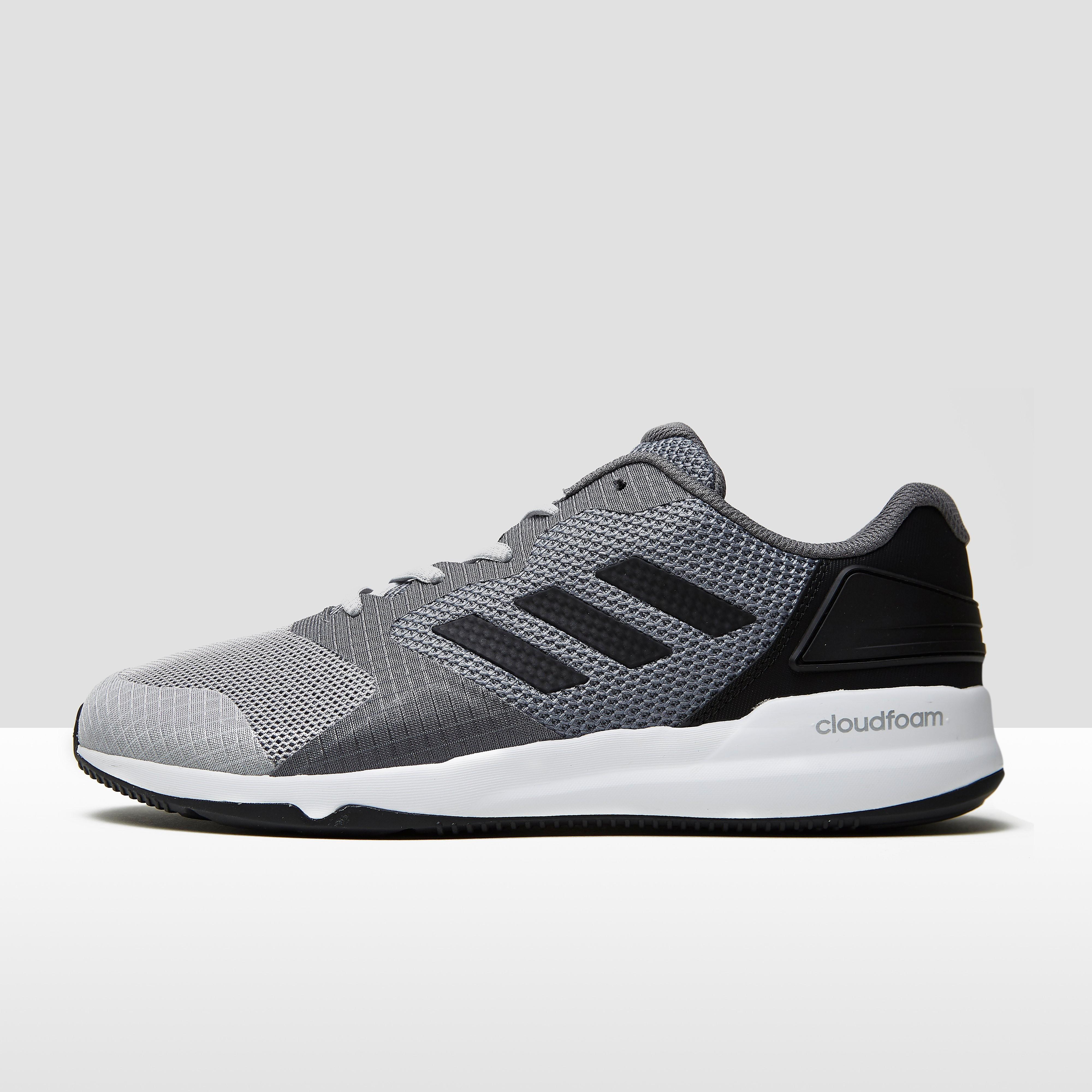 sneakers adidas Crazytrain 2 CF M