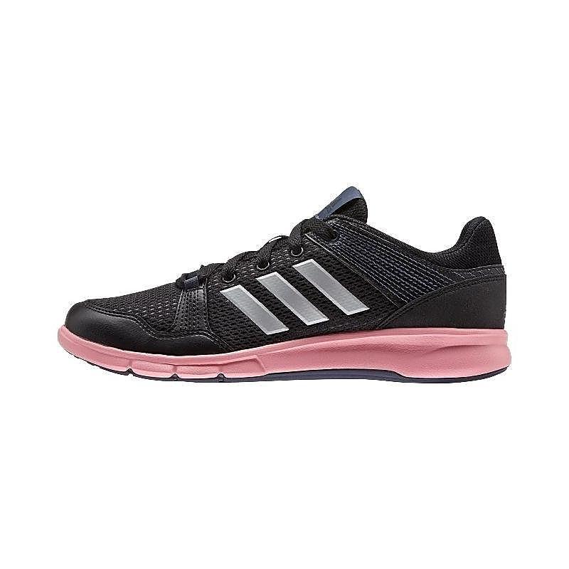 Sportschoenen adidas Niraya