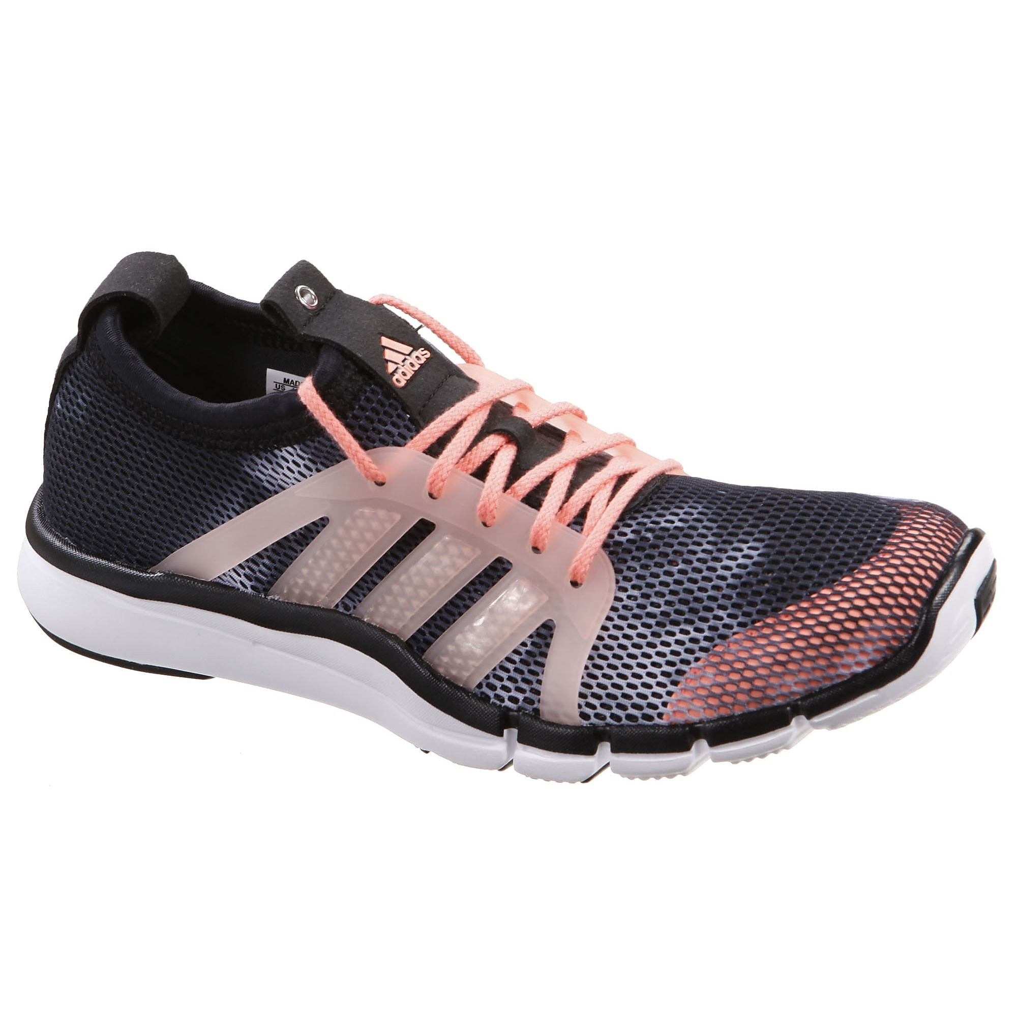CORE GRACE fitness schoenen vrouwen
