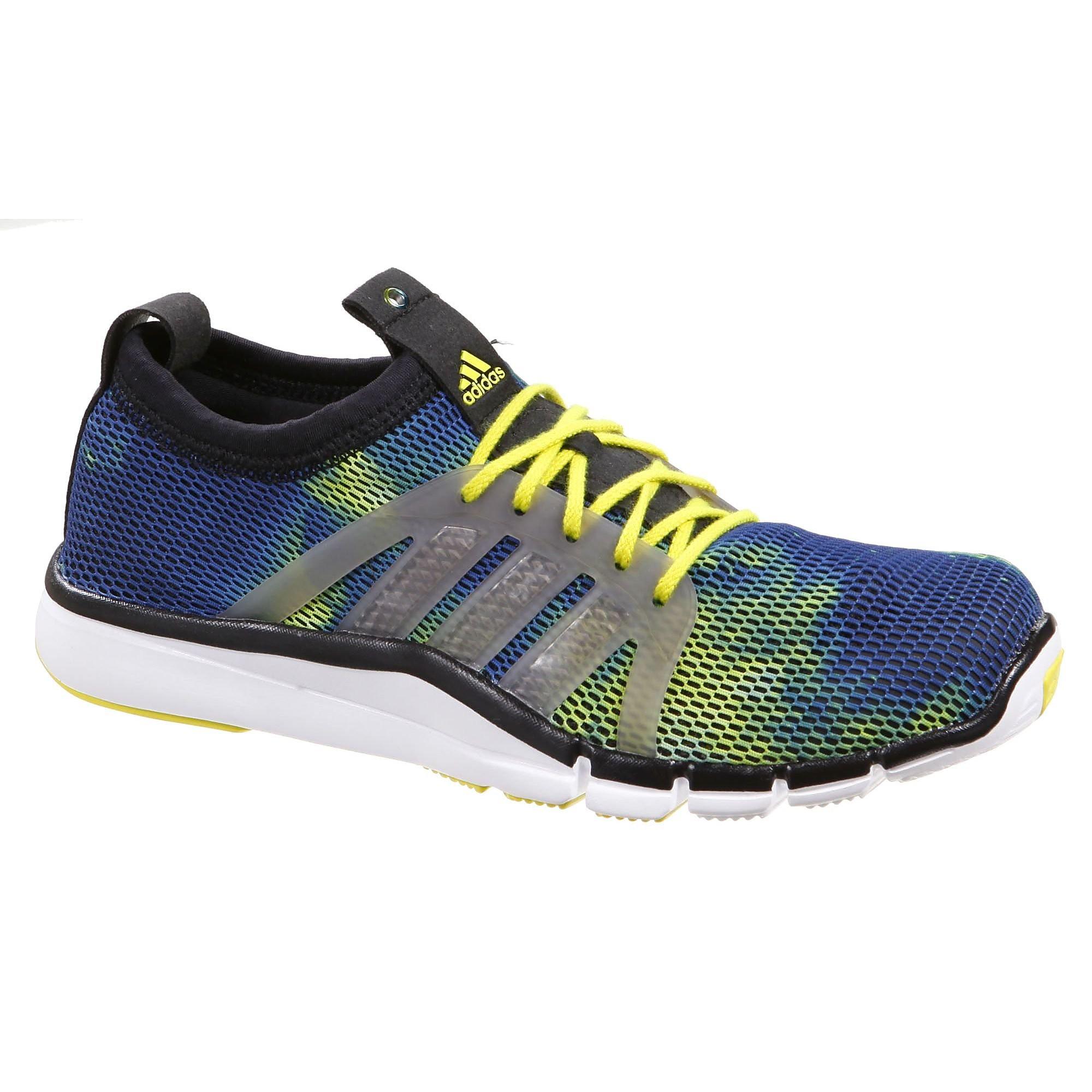 Sportschoenen adidas Core Grace Schoenen