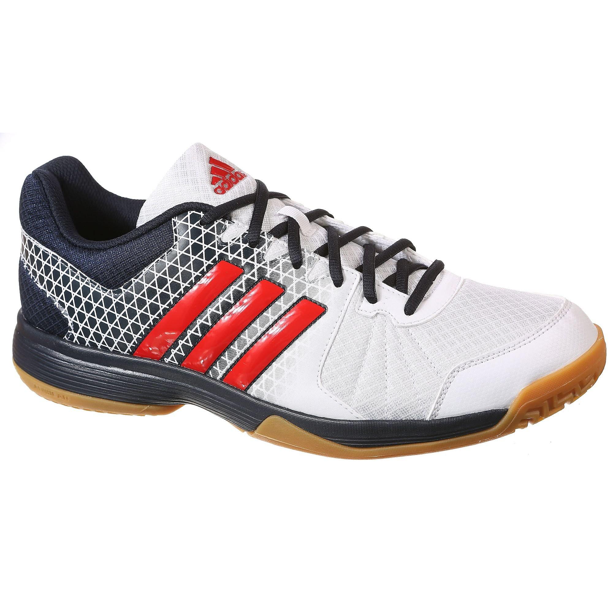 Sportschoenen adidas Ligra 4