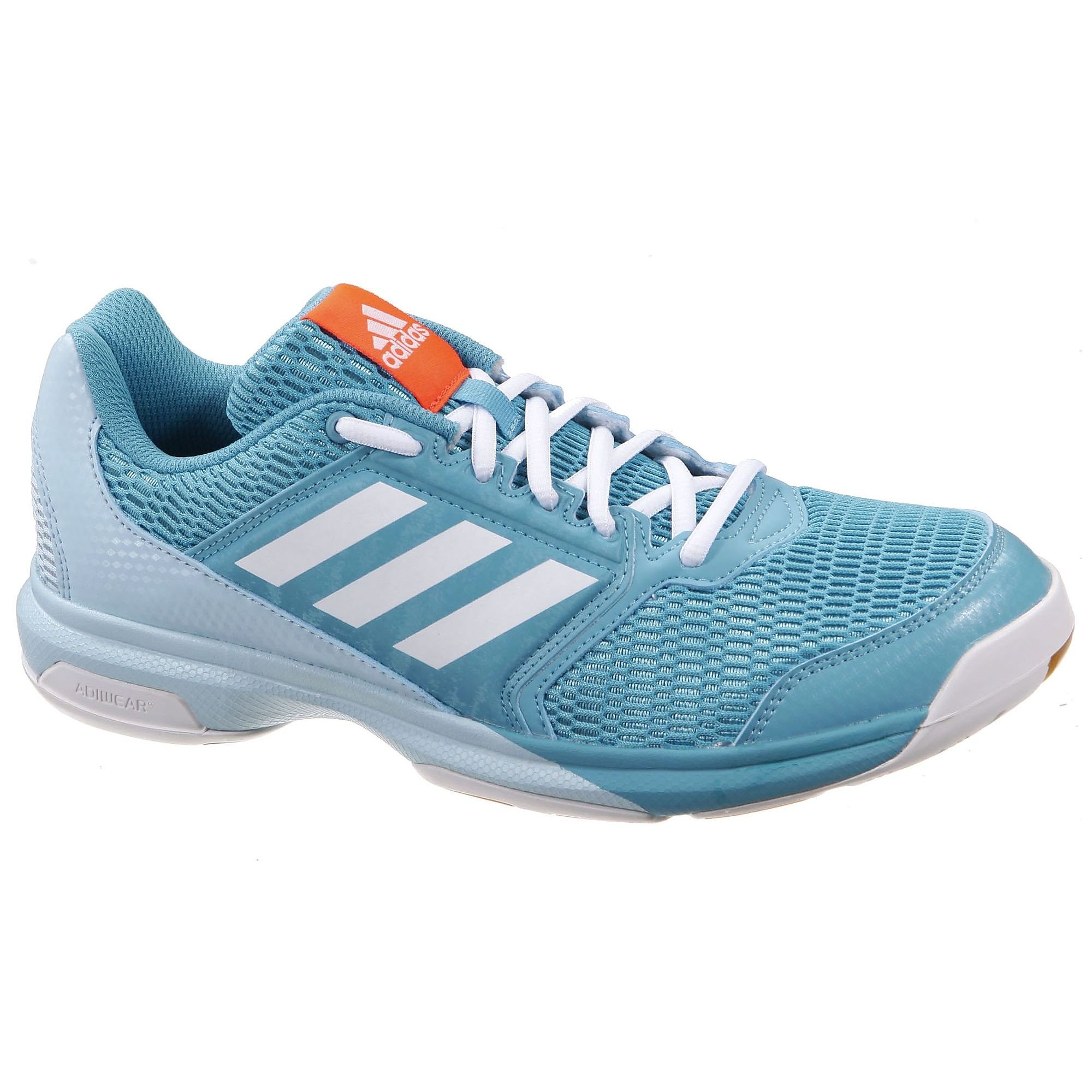 adidas Multido Essence dames