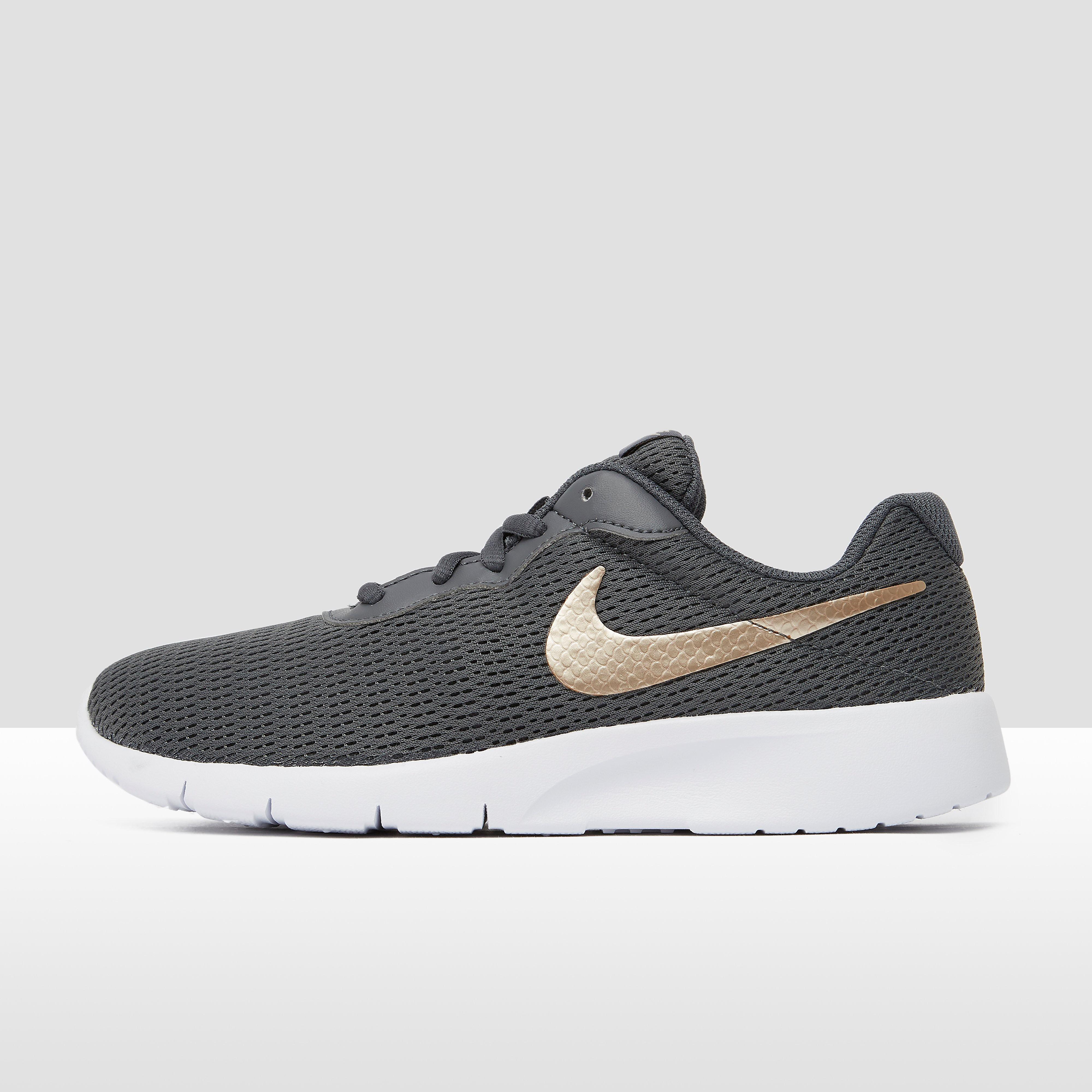 Nike nike tanjun ep gg