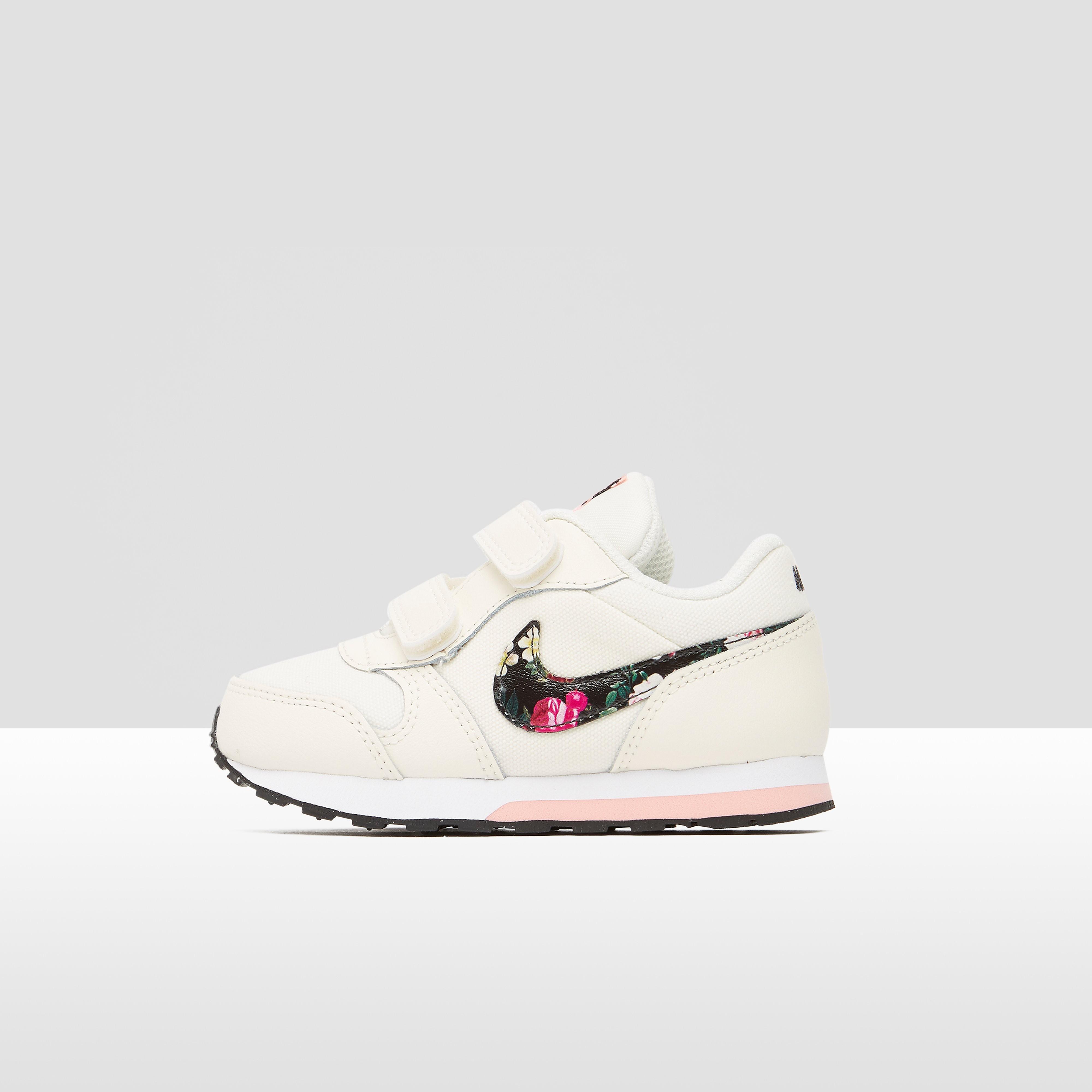 Nike md runner 2 vf gtv kopen