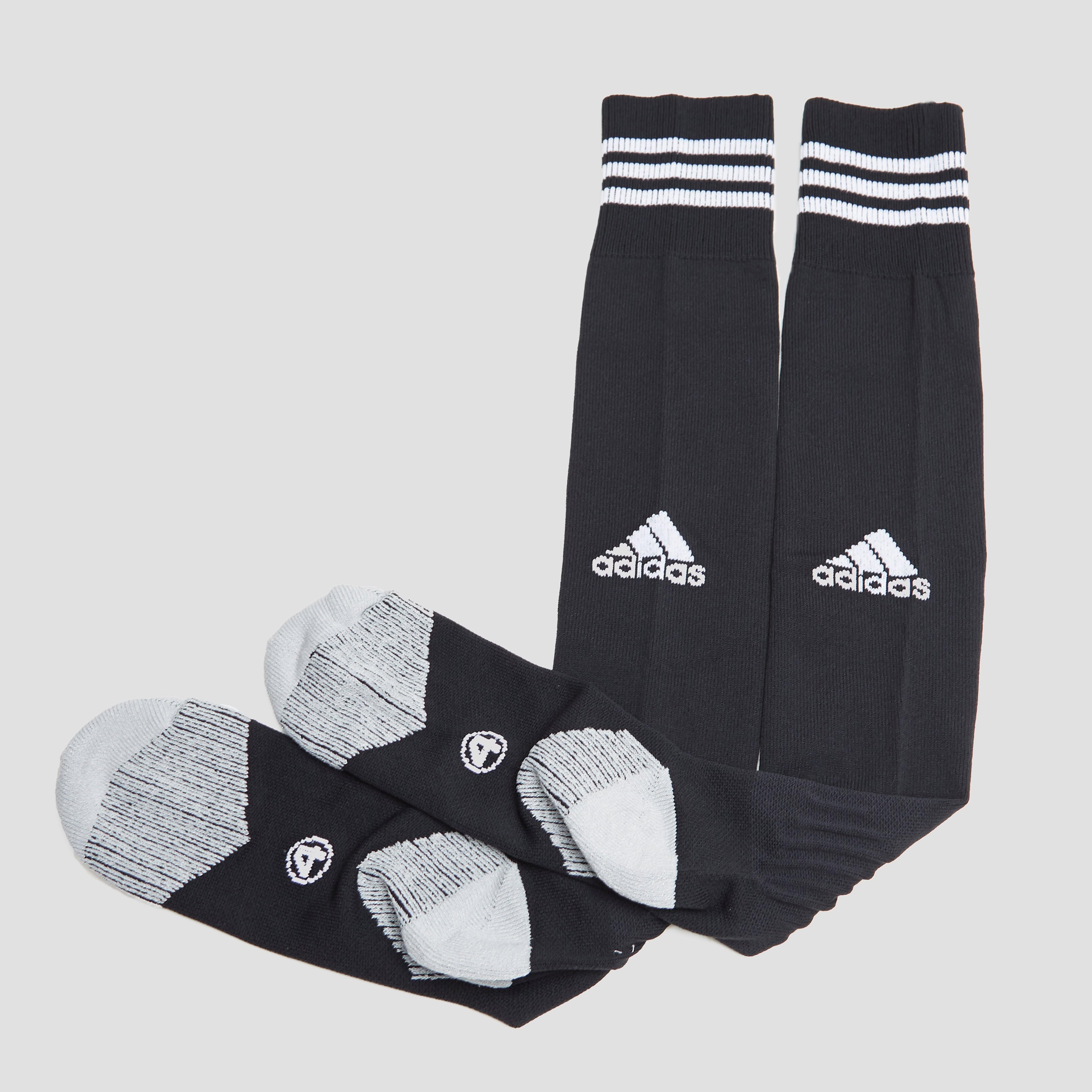 Adidas ADISOCK VOETBALSOKKEN HEREN online kopen