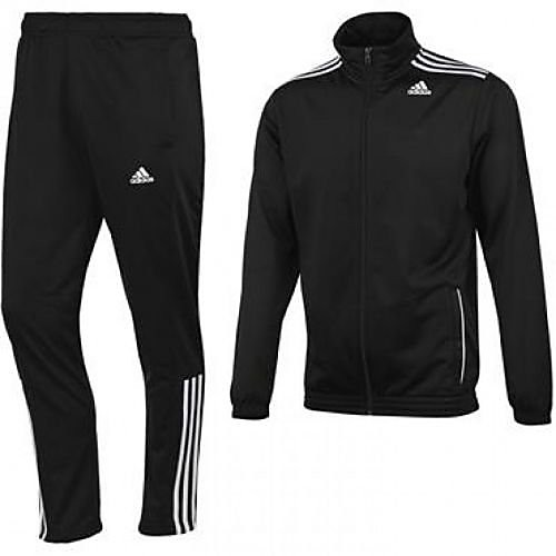 adidas POLYESTER TRAININGSPAK