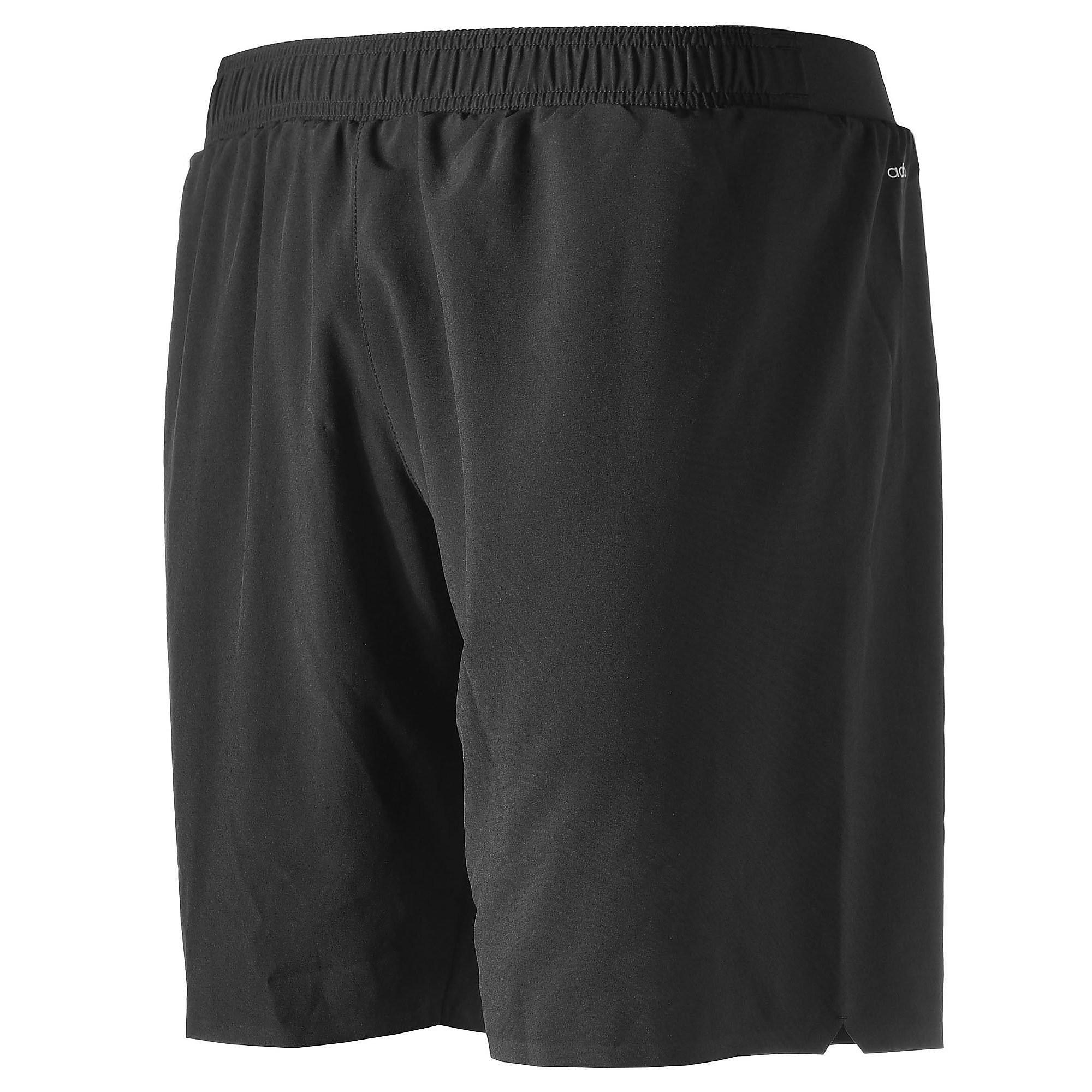 Ufb woven short