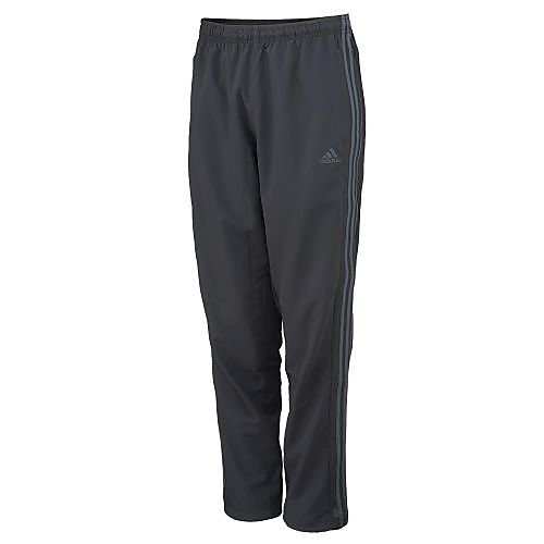 Cool 365 pant woven