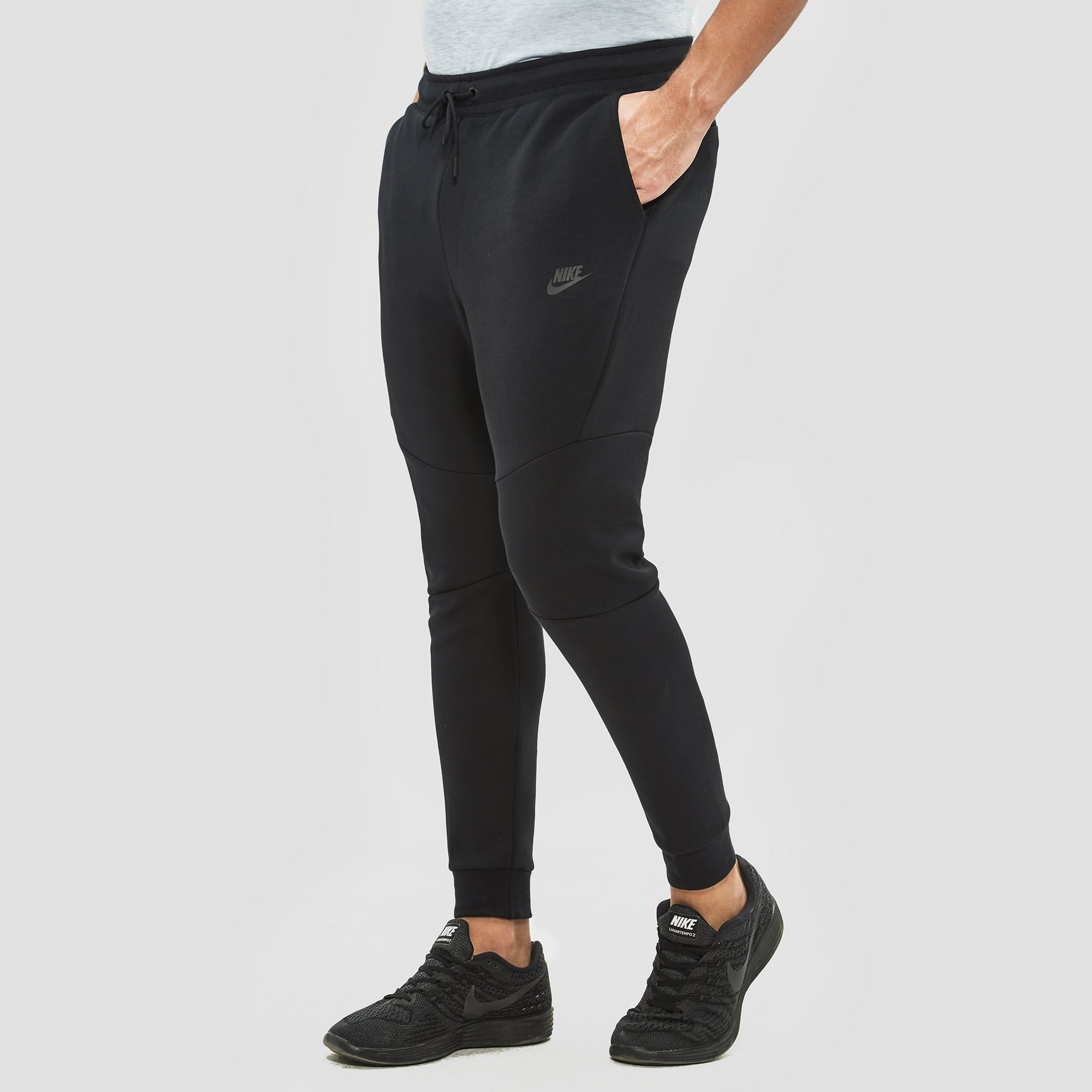 sportbroeken Nike Tech Fleece Jogger