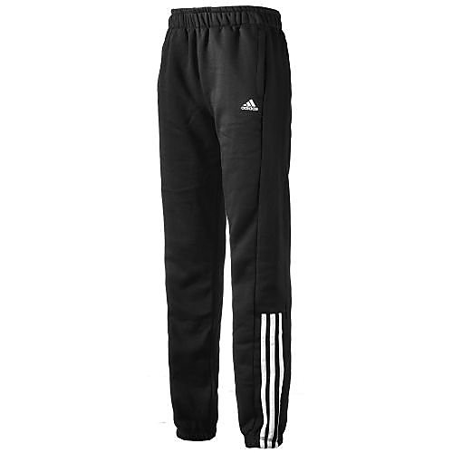 ESS MID 3S PANT