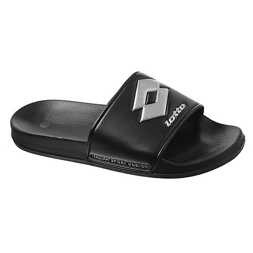 Lotto FORZA SPORT SLIPPER