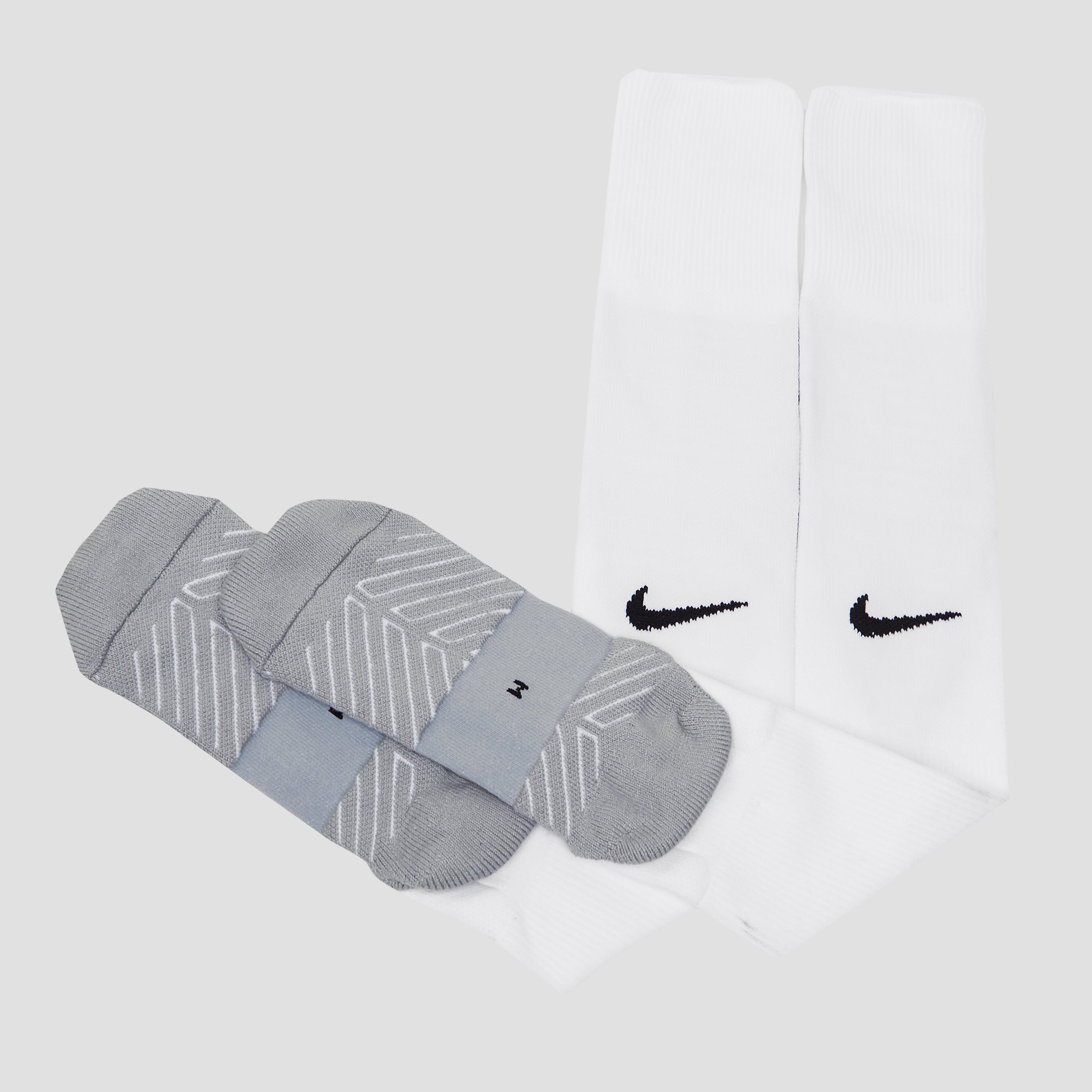 Nike STADIUM OVER - THE - CALF VOETBALSOKKEN online kopen