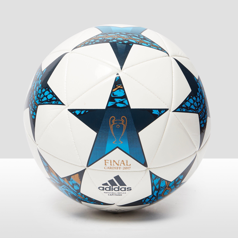 ADIDAS Finale CDF Cap Voetbal