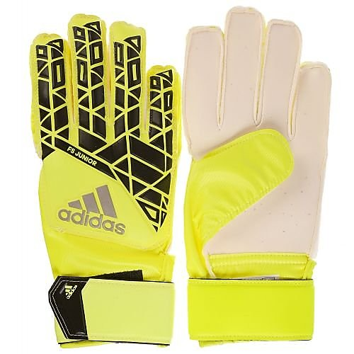 adidas ACE FINGERSAFE JR KEEPERSHANDSCHOENEN