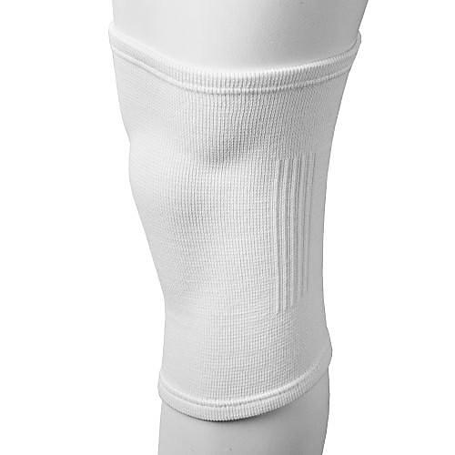 Als je een sportblessure hebt gehad of een zwakke knie hebt is een knieband geen overbodige luxe. deze ...