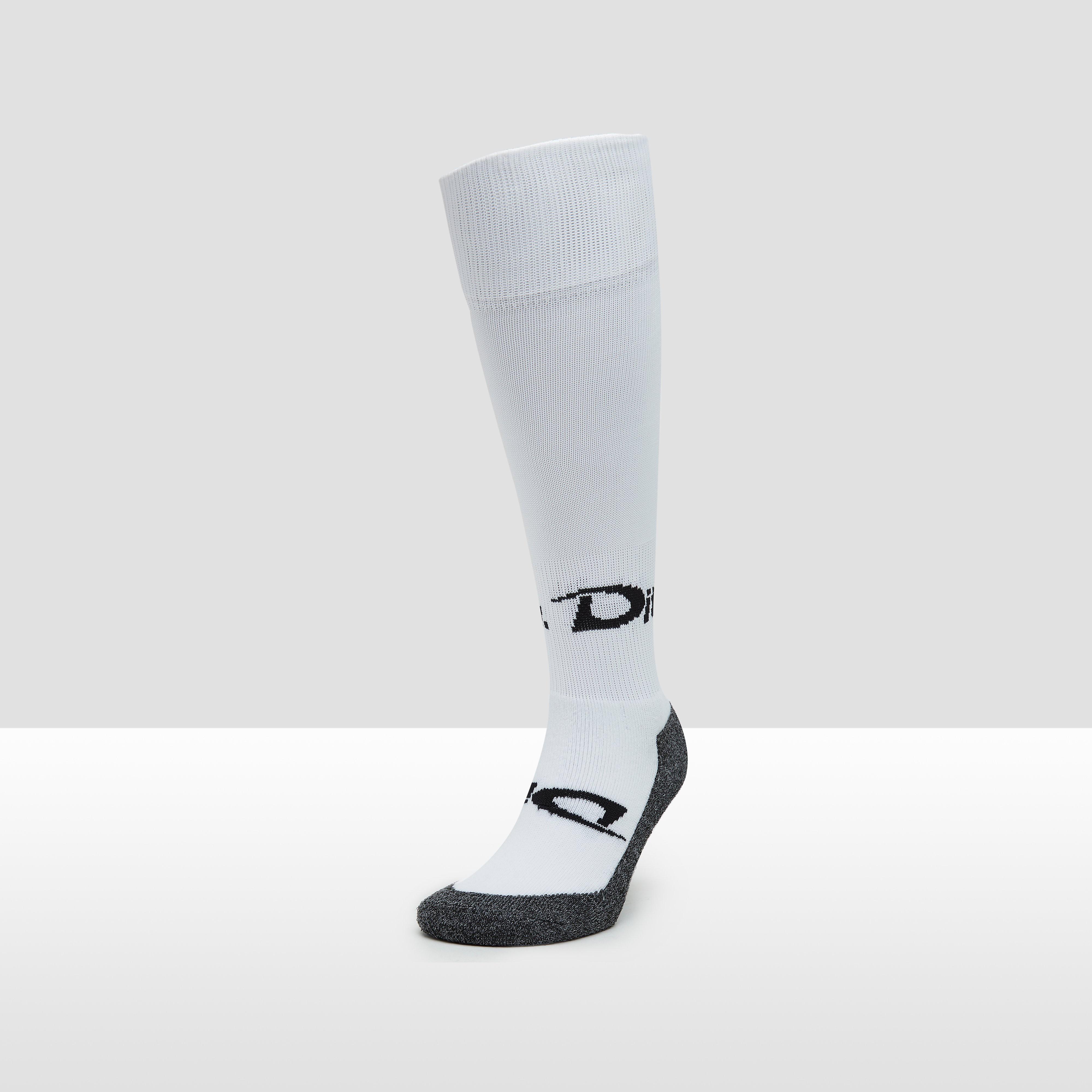 Dita hockey sokken wit