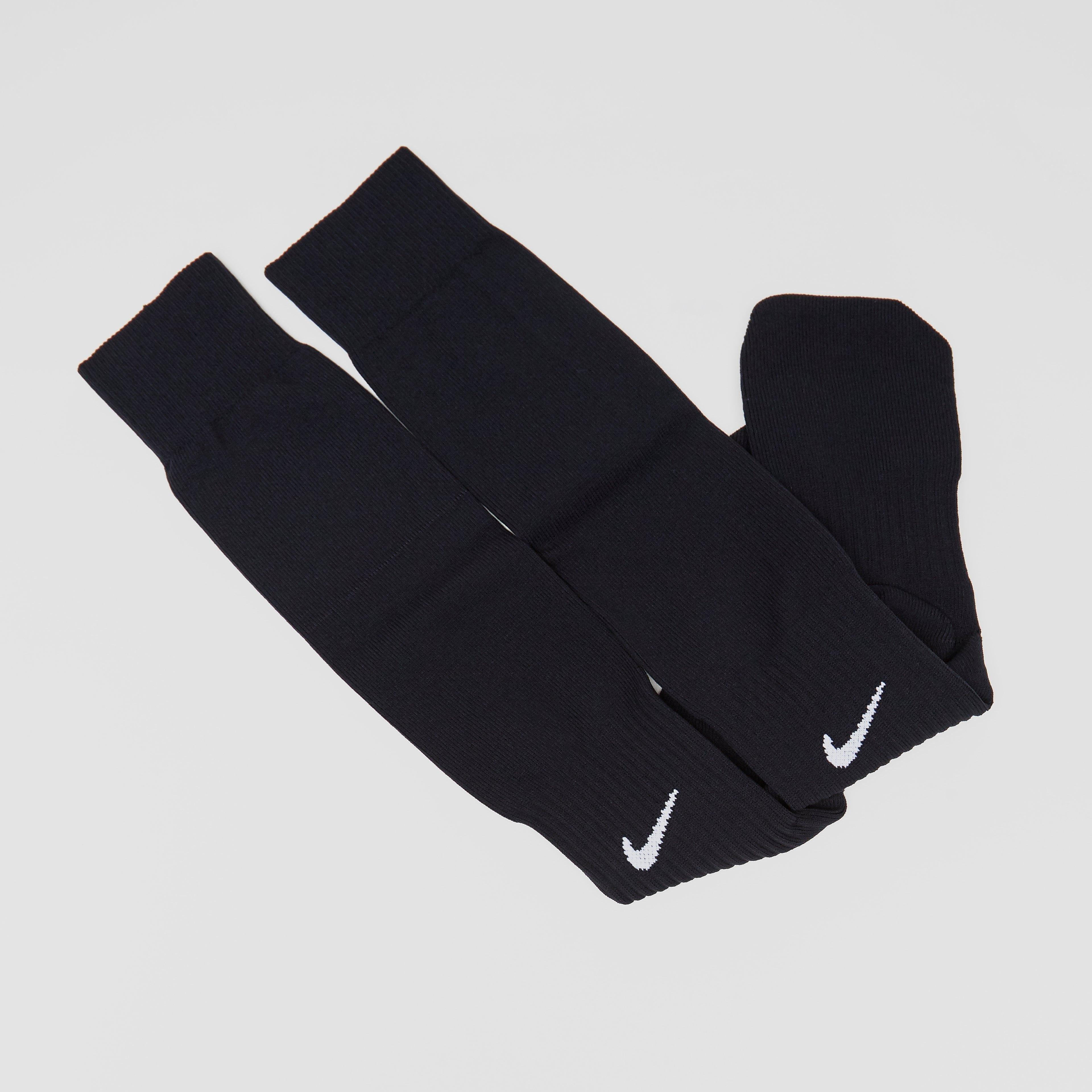 Nike CLASSIC DRI - FIT VOETBALSOKKEN online kopen