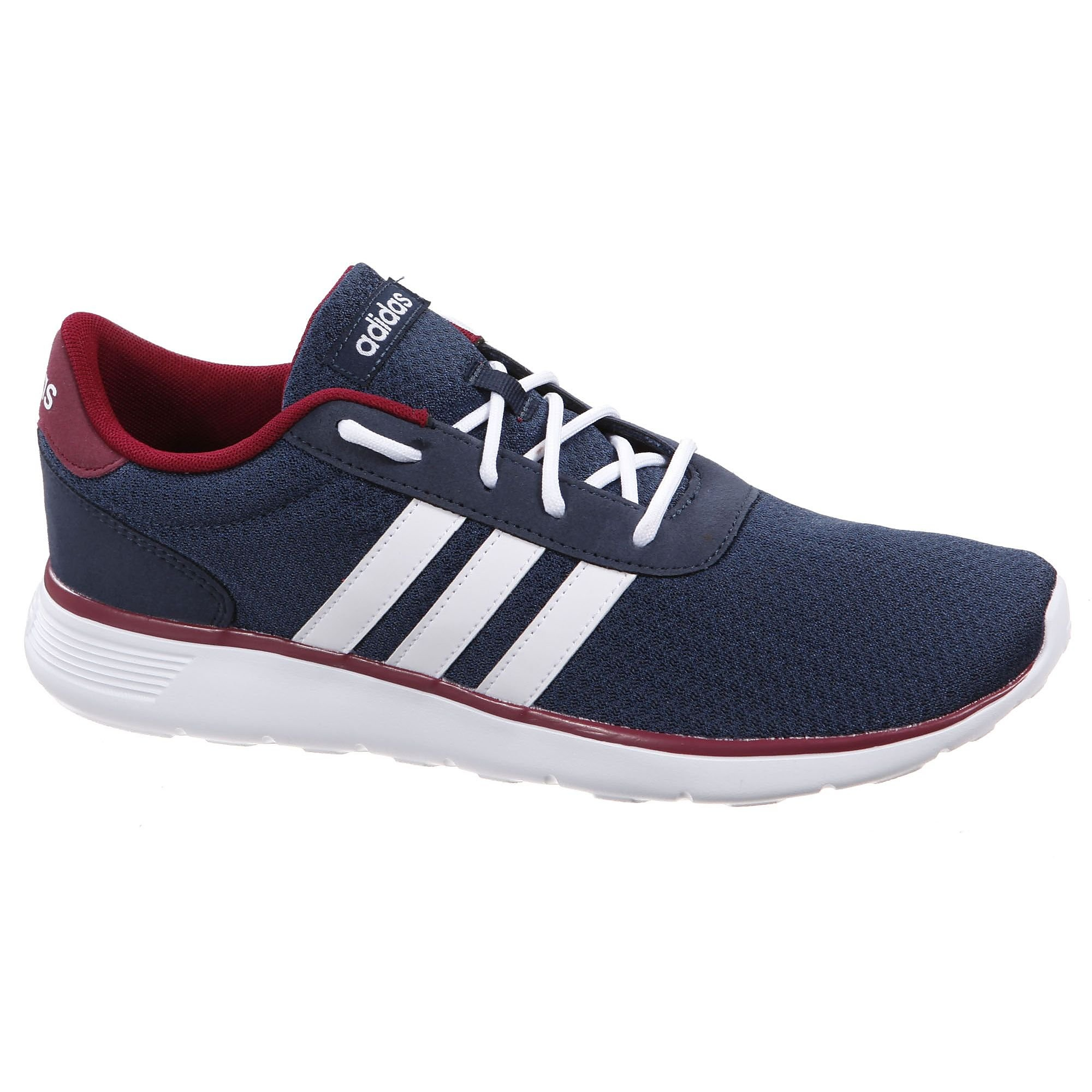 Sneakers adidas Lite Racer AW5048