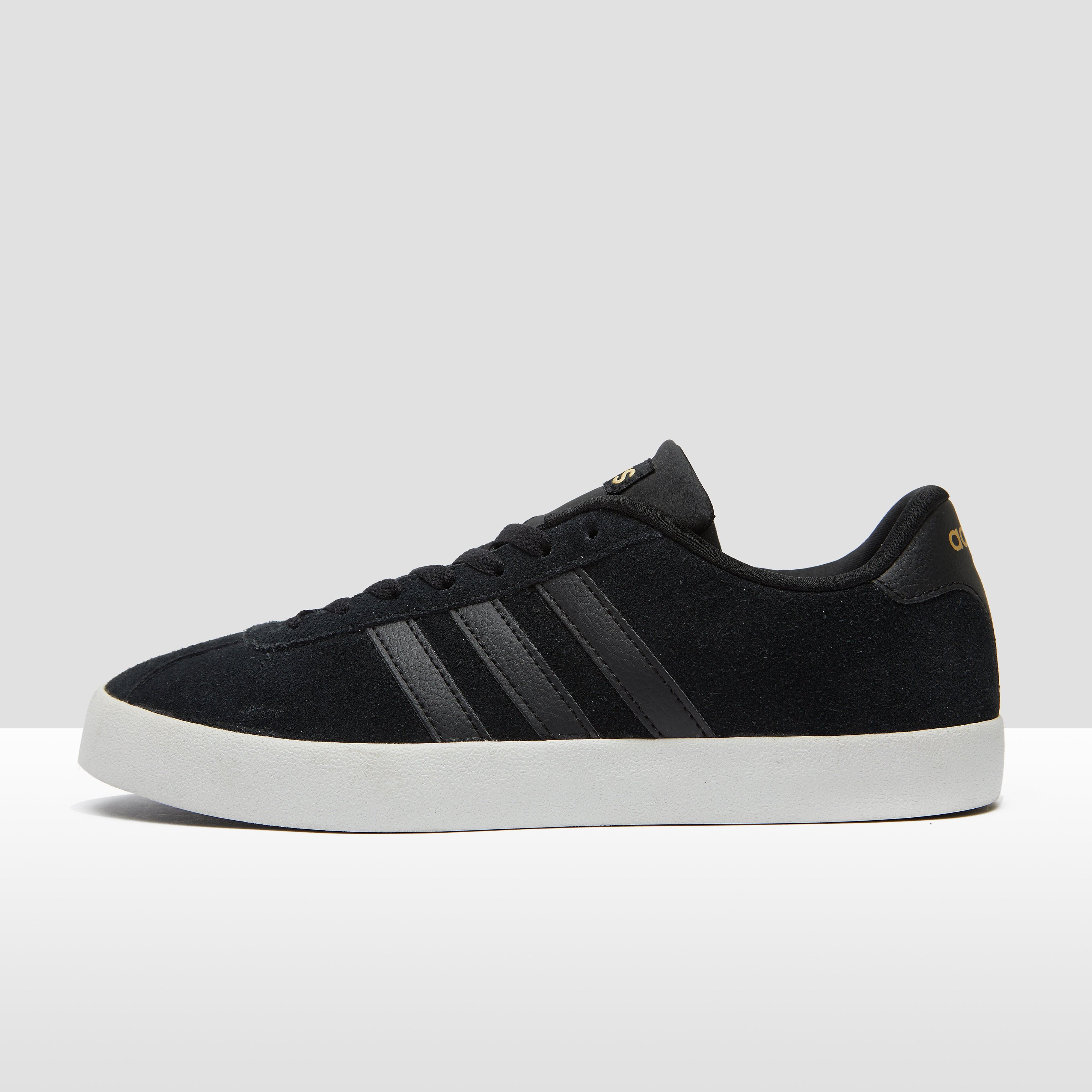 sneakers adidas VOLCOURT VULC