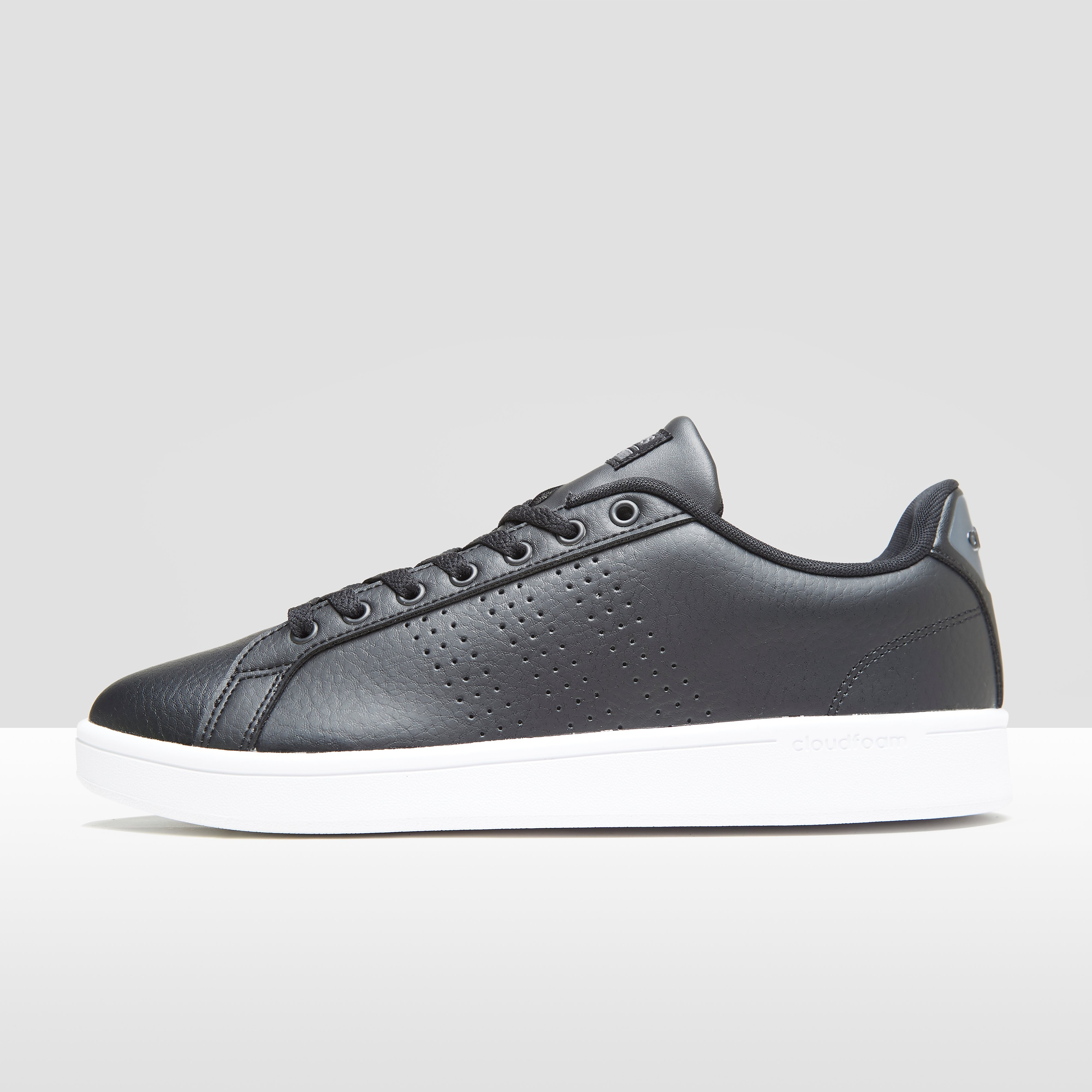 adidas Cloudfoam Advantage Clean heren