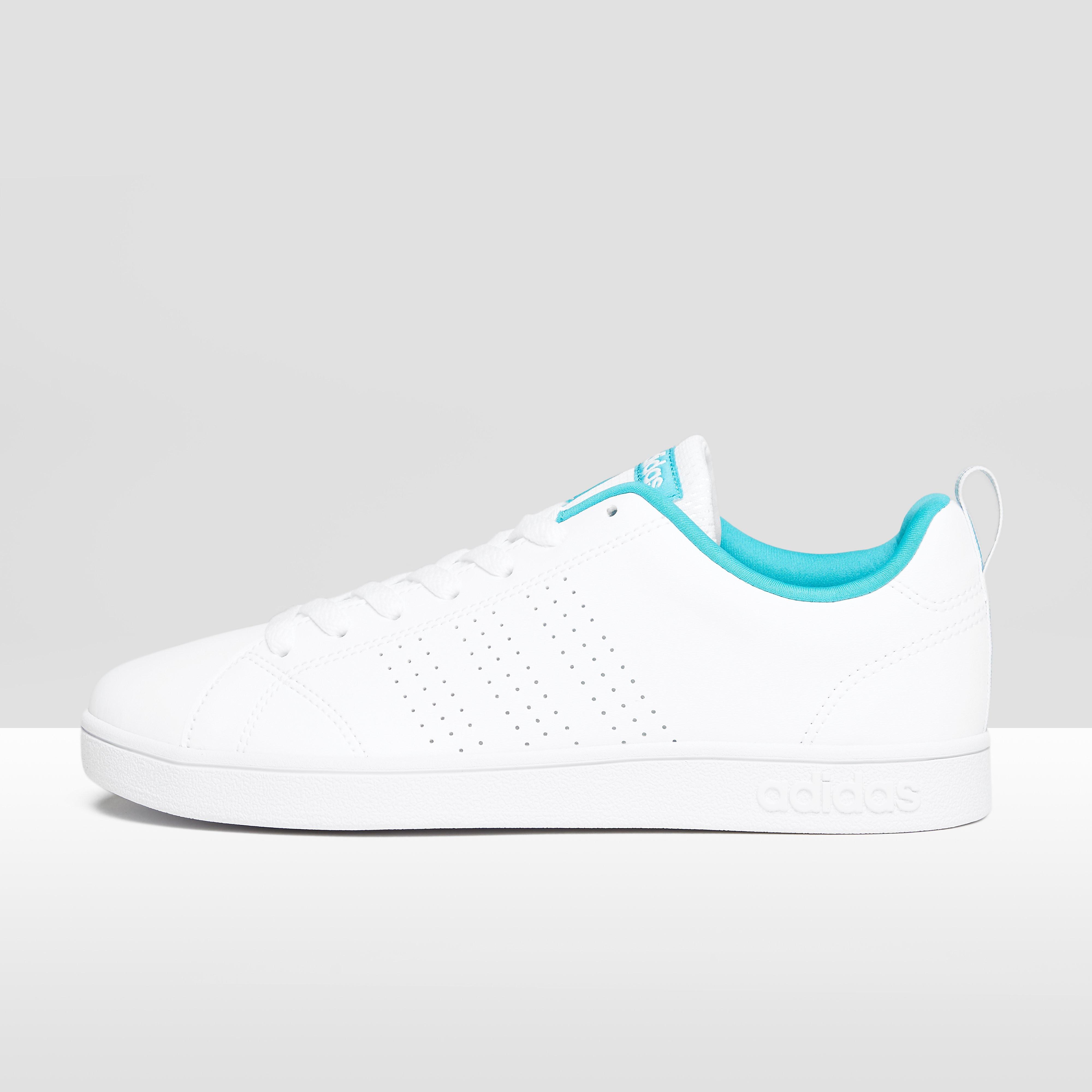sneakers adidas Advantage Clean VS