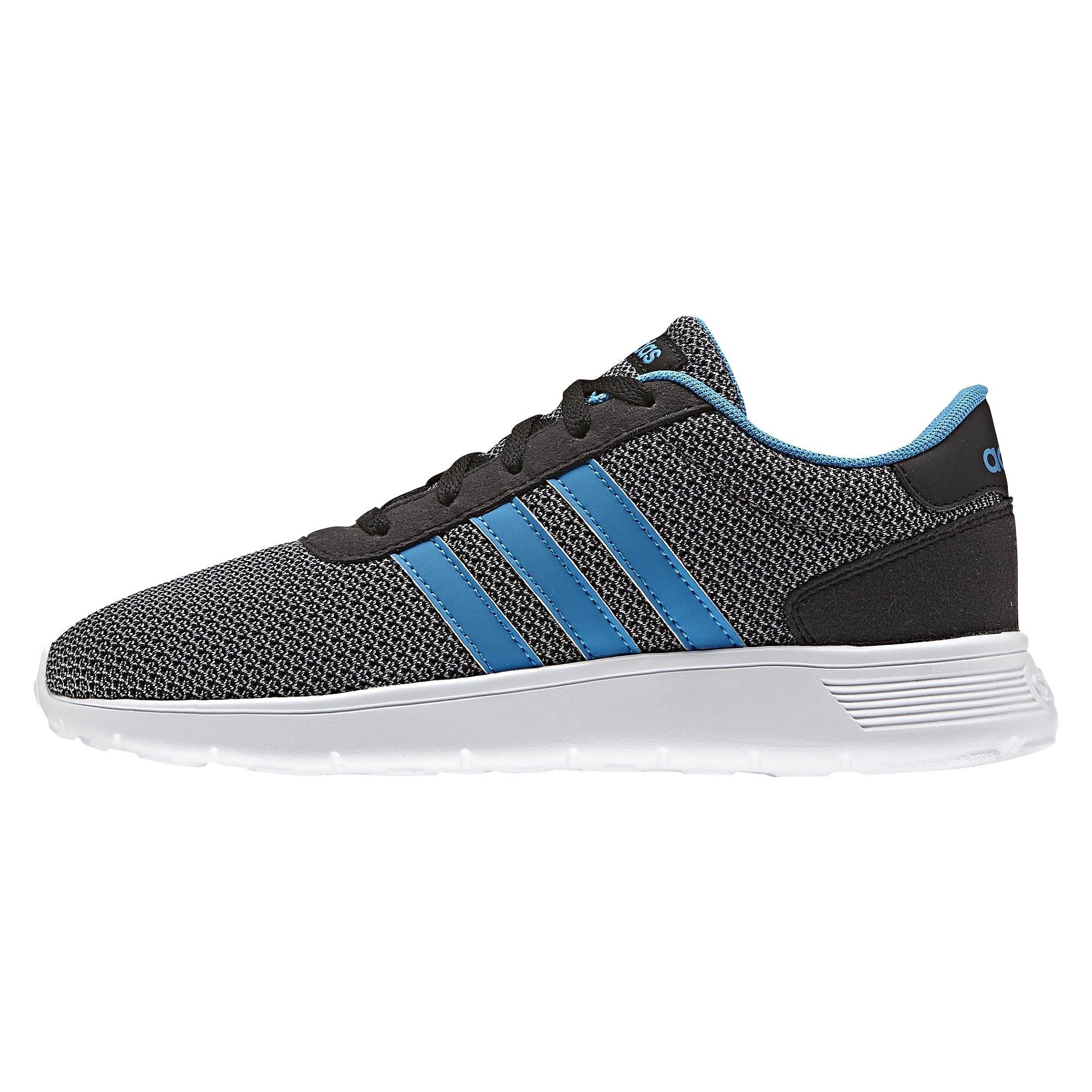 sneakers adidas Lite Racer
