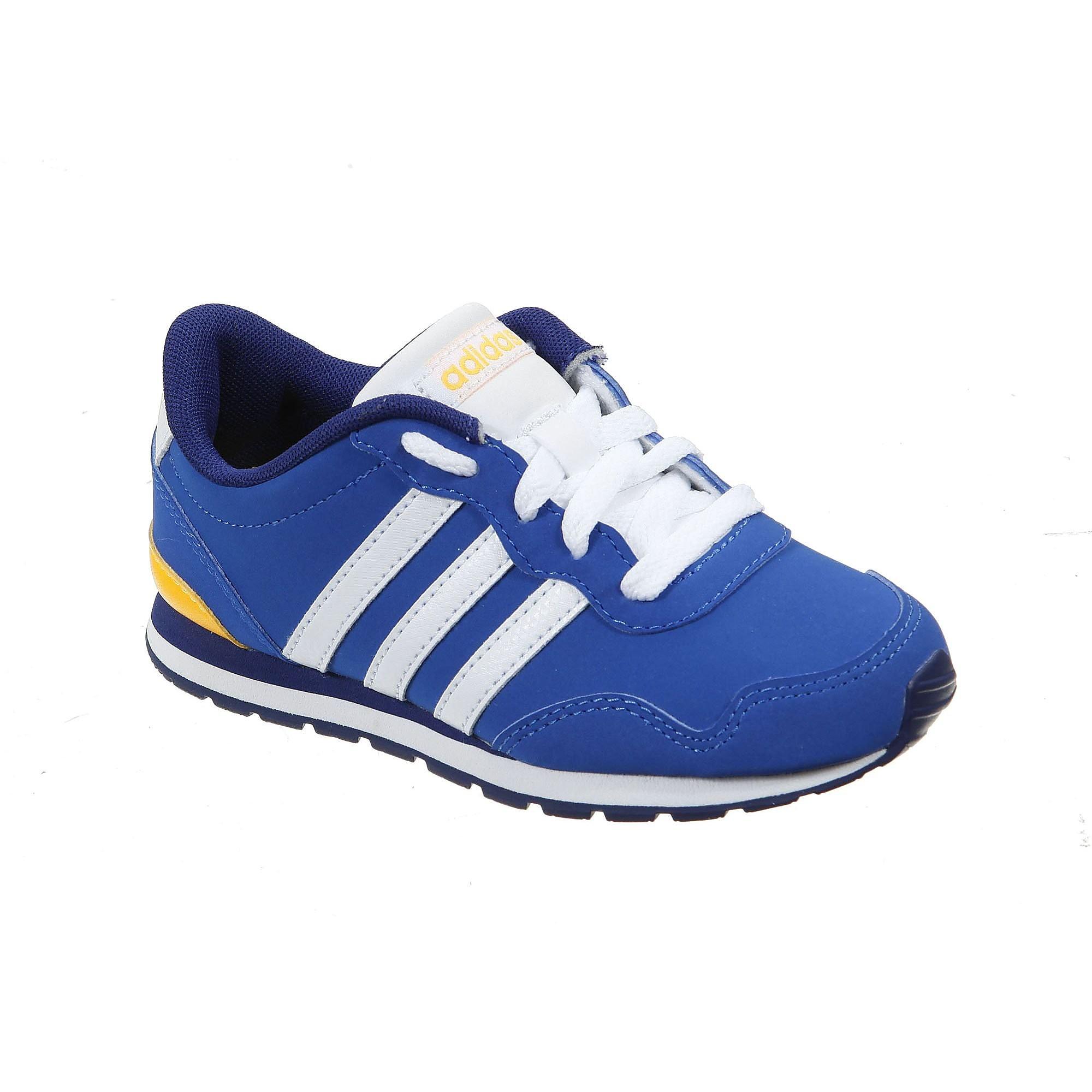 sneakers adidas Adidas v jog k aw4835