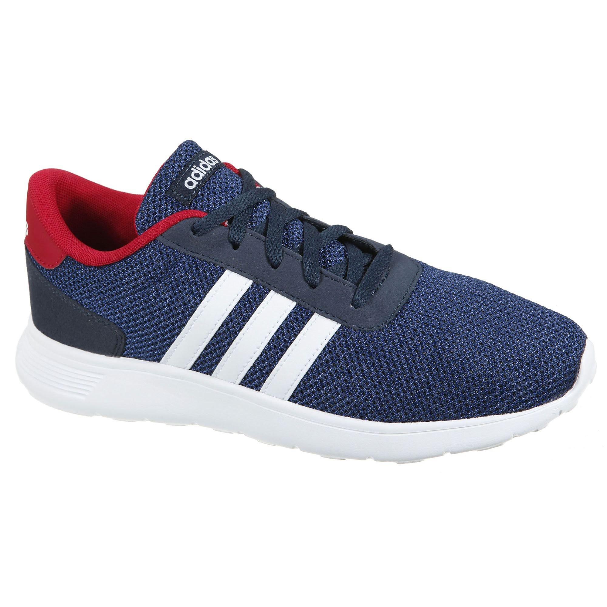 Sportschoenen adidas AW5124