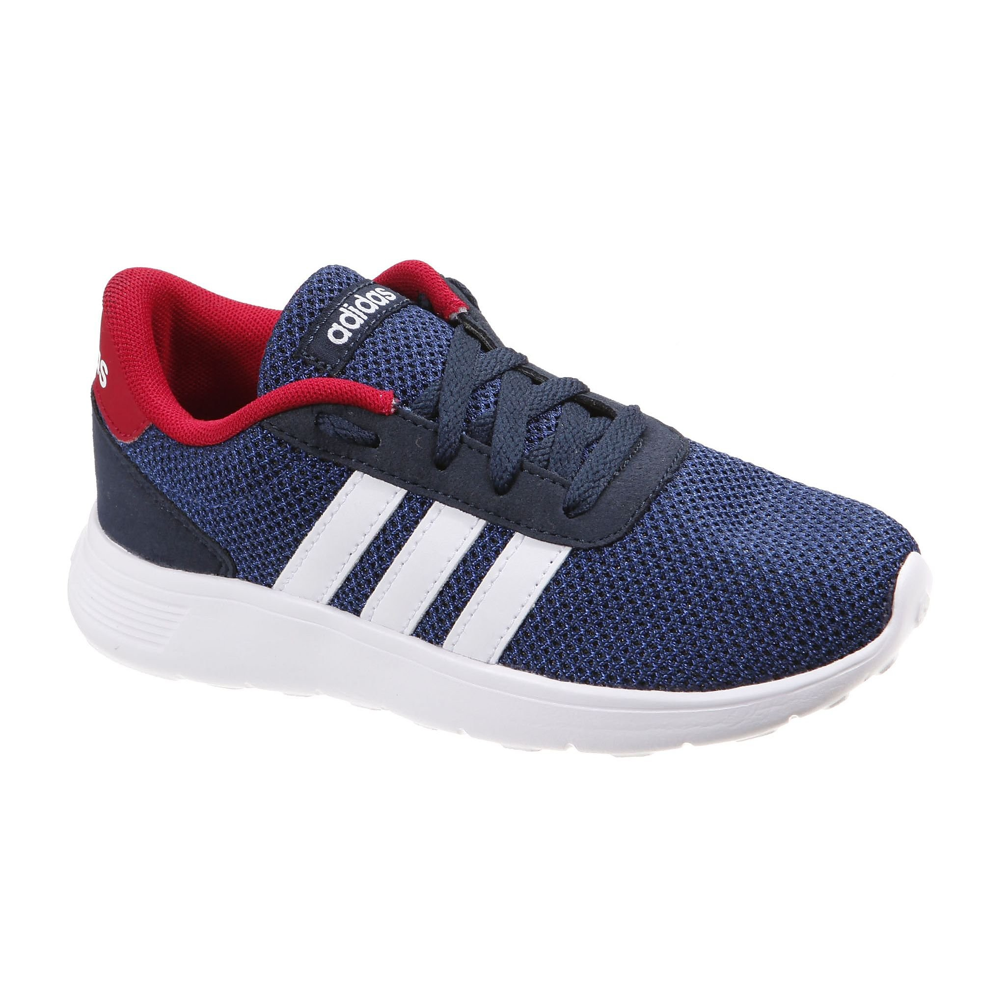 sneakers adidas Adidas lite racer k aw5124