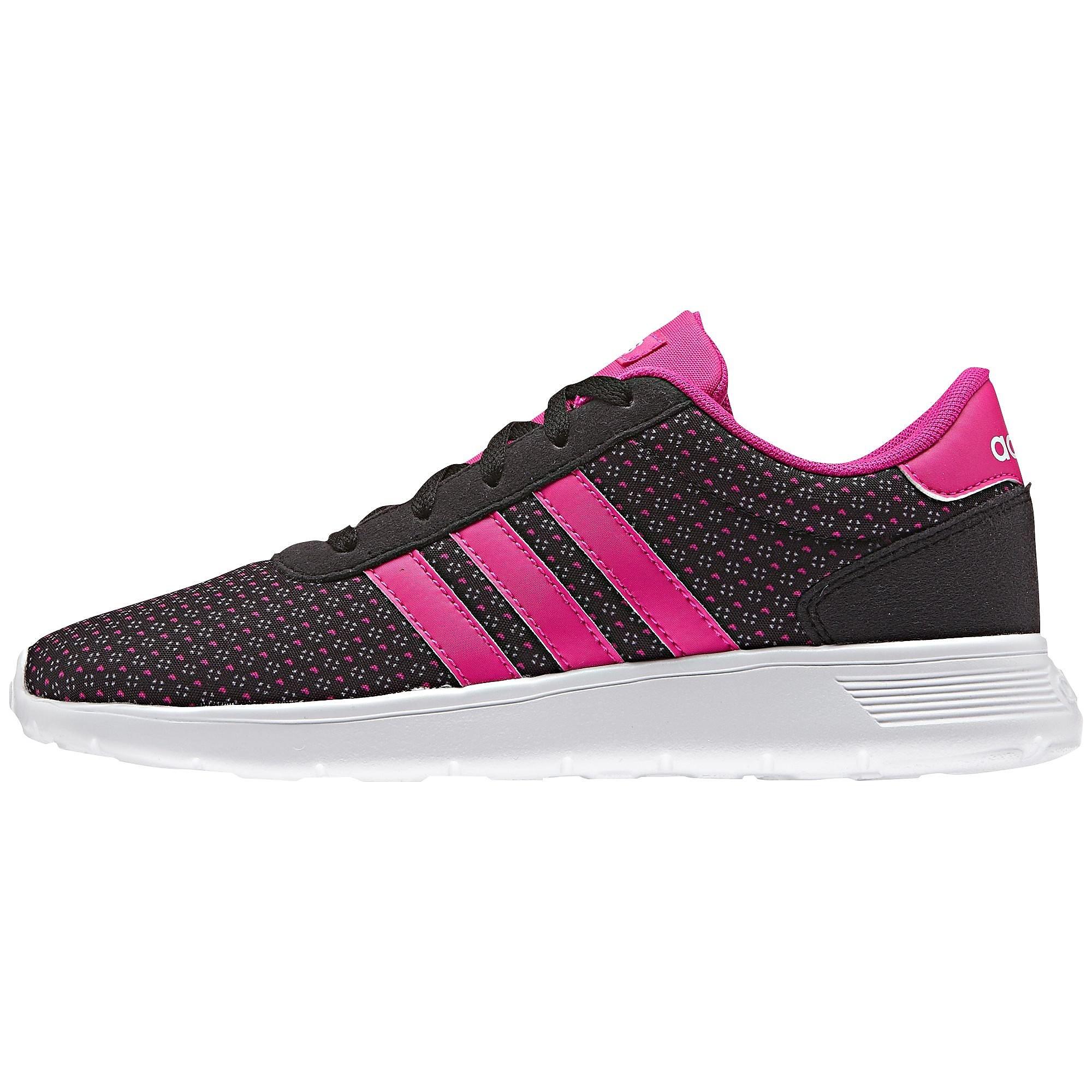 Sportschoenen adidas AW5122