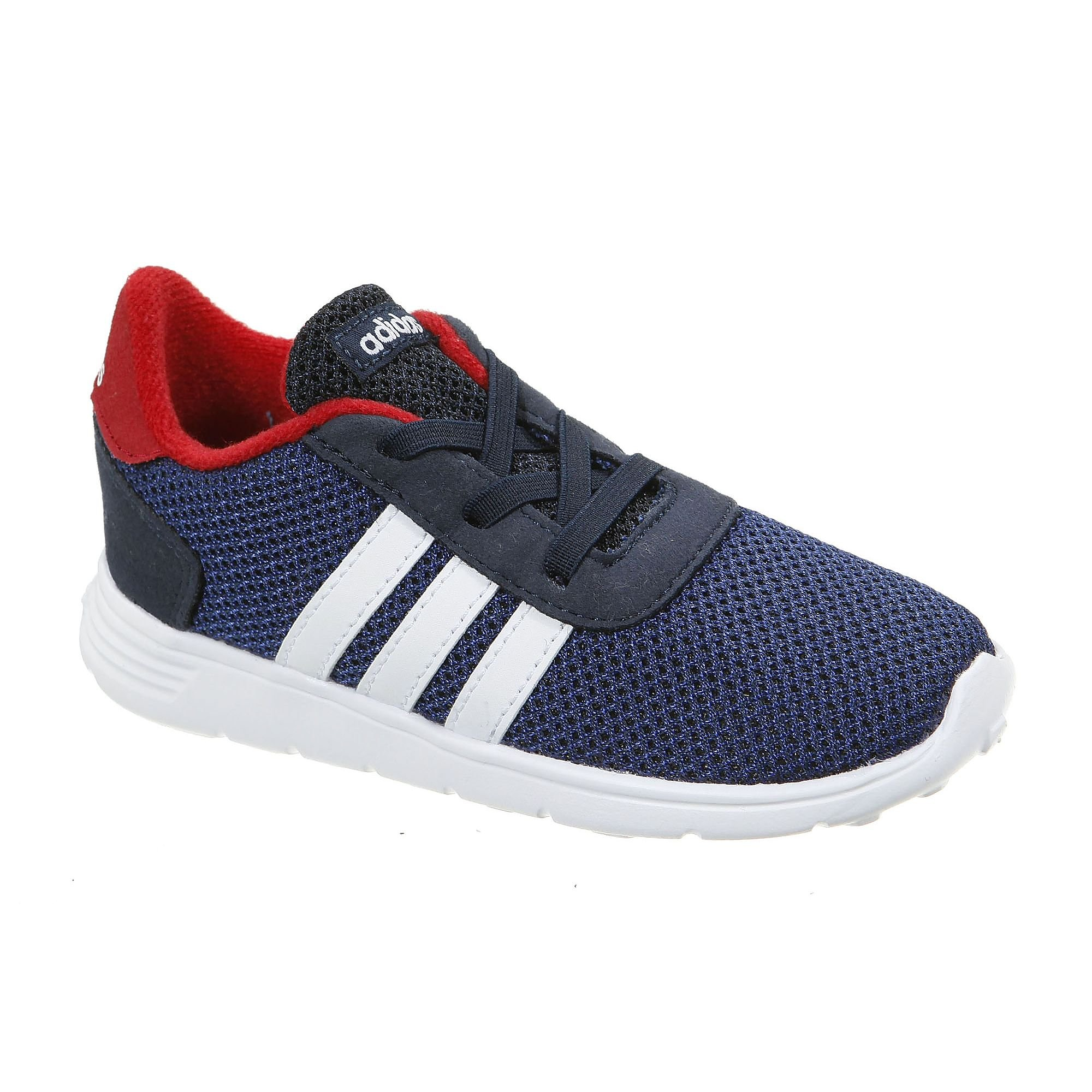 sneakers adidas Lite Racer Inf