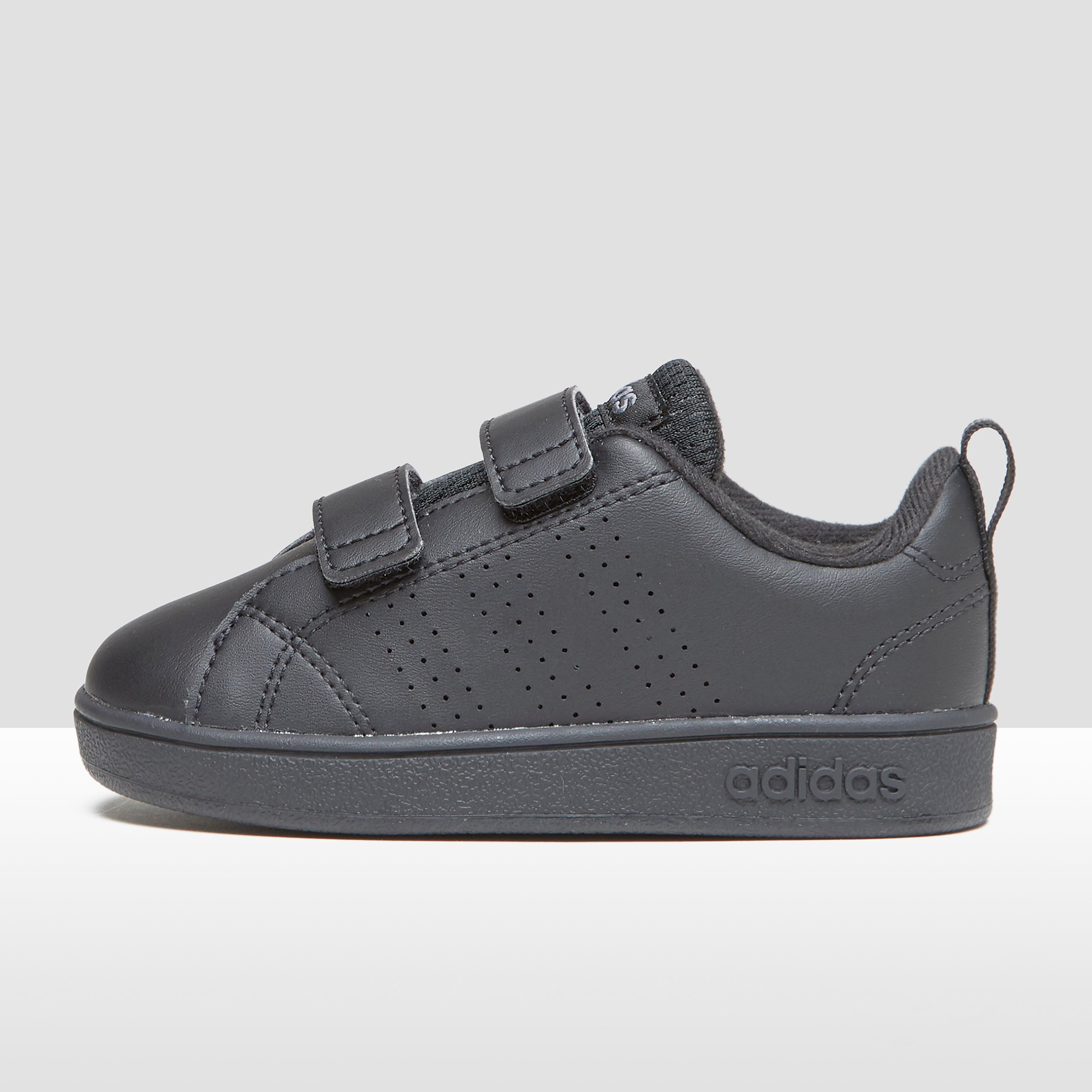 adidas VS ADVANTAGE CLEAN CMF IN